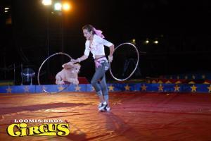 loomis-bros-circus-15