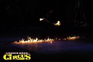 loomis-bros-circus-22