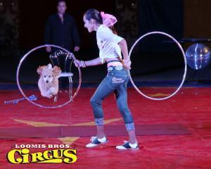 loomis-bros-circus-34