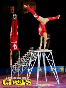 loomis-bros-circus-39