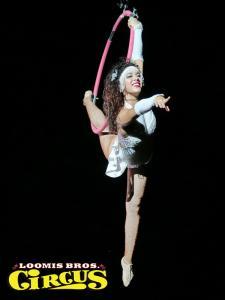 loomis-bros-circus-45