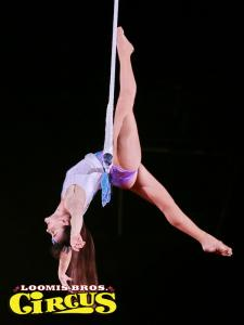 loomis-bros-circus-49