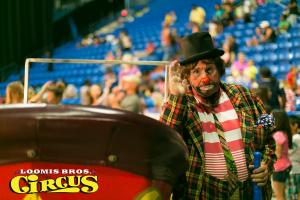 loomis-bros-circus-67