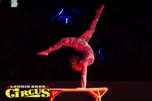 loomis-bros-circus-73