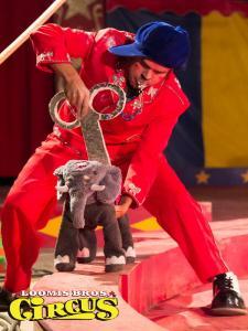 loomis-bros-circus-76