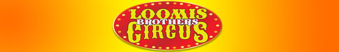 Loomis Bros. Circus