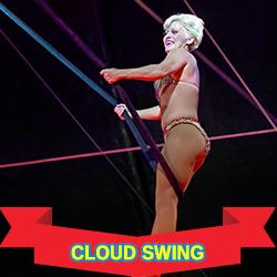 c,oud swing