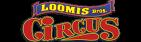 logo_mobile_site