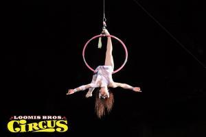 loomis-bros-circus-13