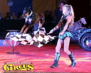 loomis-bros-circus-27