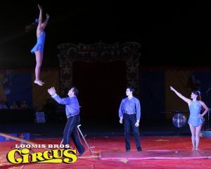 loomis-bros-circus-29