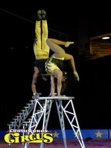 loomis-bros-circus-3