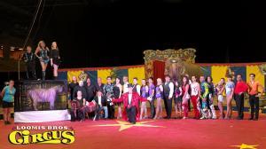 loomis-bros-circus-56