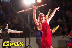 loomis-bros-circus-58