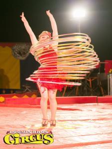 loomis-bros-circus-61