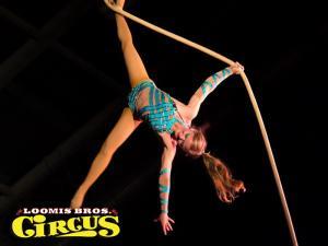 loomis-bros-circus-62
