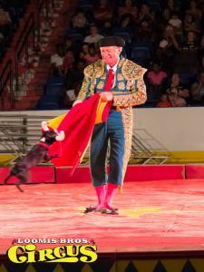 loomis-bros-circus-64
