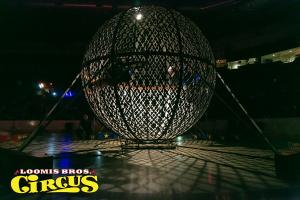 loomis-bros-circus-65