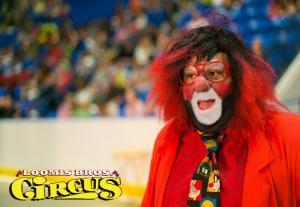loomis-bros-circus-72