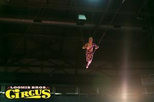 loomis-bros-circus-75